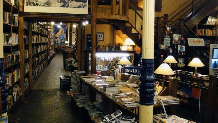 Librerias antiguas madrid images - Libreria bardon madrid ...